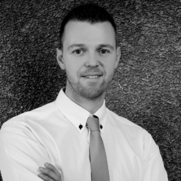 Patrick Peindl - AVL List GmbH - Graz