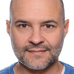 Michele Arcaro's profile picture