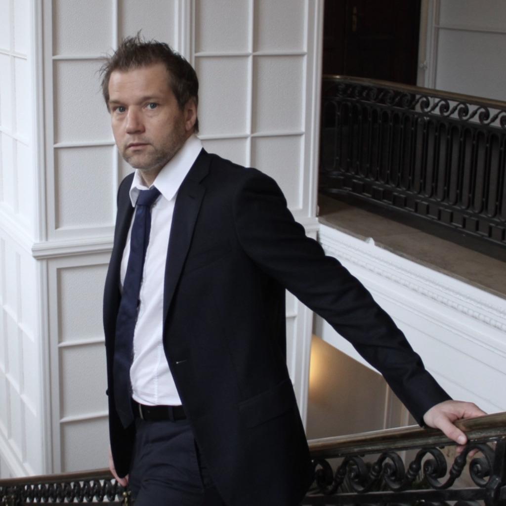 Alexander held rechtsanwalt dr koch partner xing for Koch rechtsanwalt