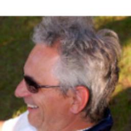 Ralph Mueller - Eclipse Foundation - Zwingenberg