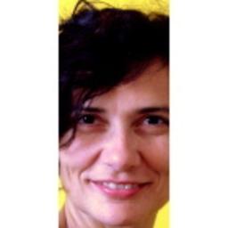 Martina Sebl-Litzlbauer - Mensch.Sein.Leben - Graz