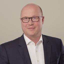Christoph Glaser - BBQ Bildung und Berufliche Qualifizierung gGmbH - Stuttgart