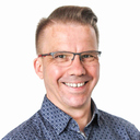 Heiko Engelmann - Ofterdingen