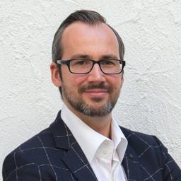 Julian Höller - SIX Payment Services AG - Wien
