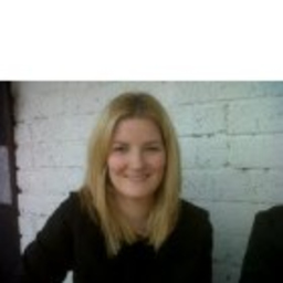 Rachel O'Toole's profile picture