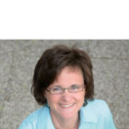 Nicole Consbruch's profile picture
