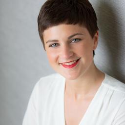 Michelle Axmann's profile picture