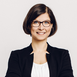 Melanie Waldmannstetter - Wolf GmbH - Mainburg