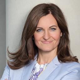 Susanne Daubitz - Bristol-Myers Squibb GmbH & Co. KGaA - Kamen