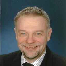 Andreas Lingnau
