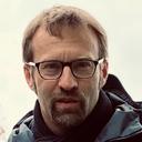 Andreas Jank - Nürnberg