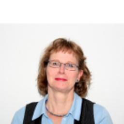 Cornelia Förster's profile picture