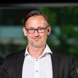 Martin Eckermann's profile picture