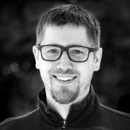 Sven Bolzern's profile picture