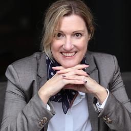 Sandra Quittkat - CPC Unternehmensmanagement AG - Frankfurt am Main