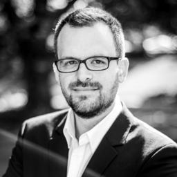 Sebastian Hautli - Jugitatio Rechtsanwälte - Freiburg