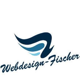 Marco Fischer - Webdesign-Fischer - Bielefeld