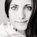 Christine Schmidt - Braunschweig