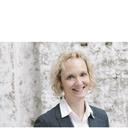 Susanne Tiedemann - NIedersachsen, Hamburg, Bremen, bundesweit