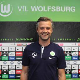 Daniel Kraus - SC Freiburg - Jena