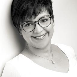 Jessica Bächle