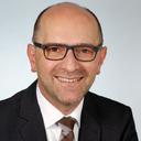 Ewald Schneider - Nürnberg
