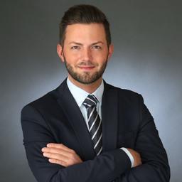 André Blumenthal's profile picture