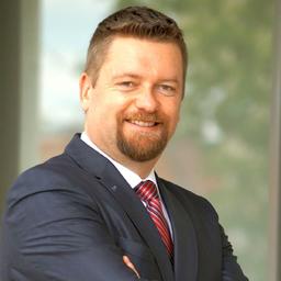 Dipl.-Ing. Georg Scharrer's profile picture