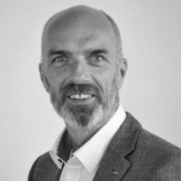 Uli Drexelius's profile picture