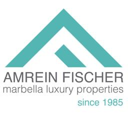 Heidi Fischer - Marbella Immobilien Exklusiv - Marbella