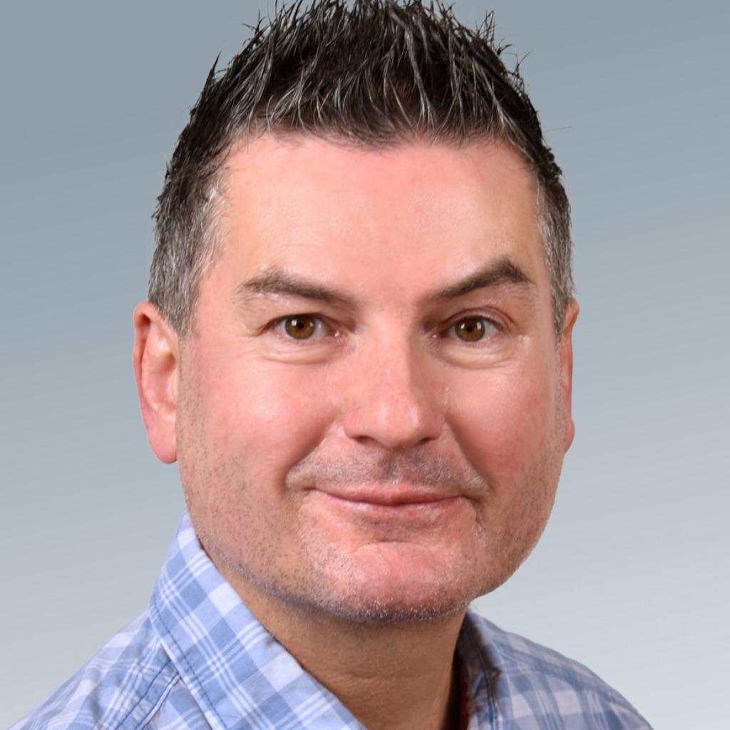 Peter heimpoldinger teamleiter lager und logistik fa for Wohndesign peter sandriesser gmbh