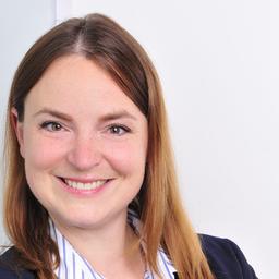 Anna-Katharina Kern - KPMG AG Wirtschaftsprüfungsgesellschaft - Köln