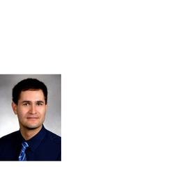 Alvaro lopez gomez juristischer mitarbeiter eduardo o for Juristischer mitarbeiter