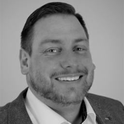 David Bögge - thyssenkrupp Home Solutions N.V. - Neuss
