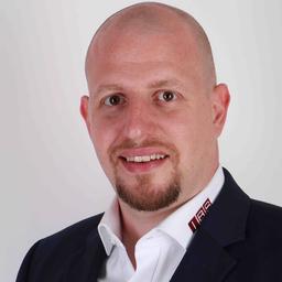 Benjamin Allmendinger's profile picture