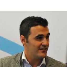 Carlos Guerrero López - Esri España - Madrid
