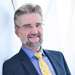 Markus Schwarzgruber - mindHub GmbH - Tegernsee
