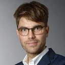 Steffen Fischer - Berlin