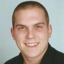 Patrick Egger - Ittigen