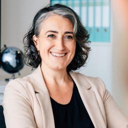 Fatma Fahden's profile picture