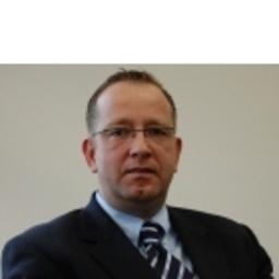 Mirko Michael Naundorf - Strategieberatung für Gesundheitswirtschaft-Getränkewirtschaft-LEH-Personal - Berlin,Garmisch, Frankfurt,Hamburg, Köln, München,