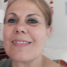 Florence Meunier-Rust - Service France Communication & Life Coaching - Frankfurt am Main