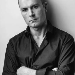 Krzysztof Holota - Krzysztof Holota - Gernsbach