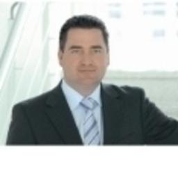 Hansjörg Peters von Thaden - von Thaden IT-Consulting - Hollern-Twielenfleth