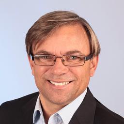 Andreas Schmidt - Dematic GmbH - Bremen