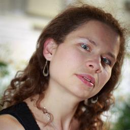 Gabriele Weller - Freie Theaterszene - Mering
