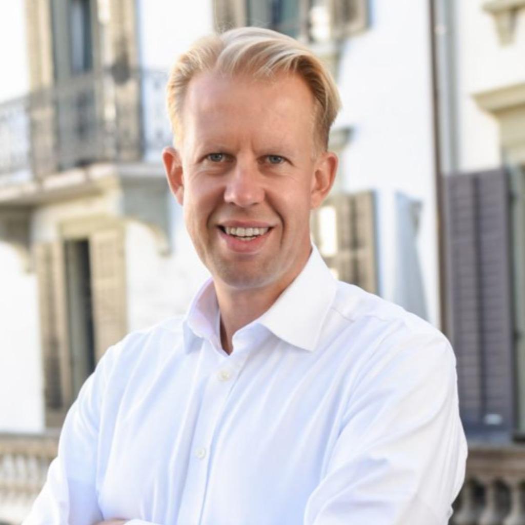 Klaus Biermann's profile picture