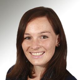 Anna Lauwigi's profile picture