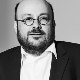 Michael Bender's profile picture