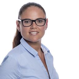Daniela Rückert